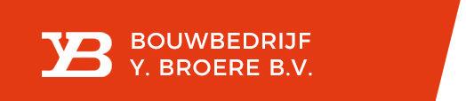 Bouwbedrijf IJ Broere B.V.